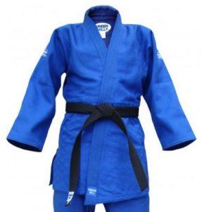 Greenhill Olympic blau